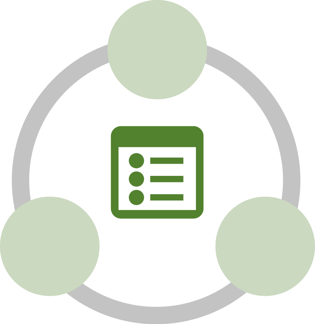 Case Management and BPM