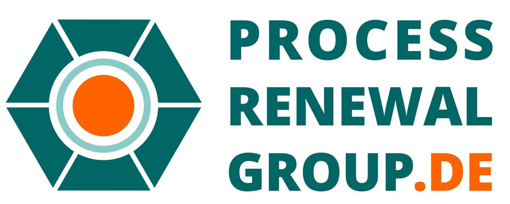 Process Renewal Group Deutschland